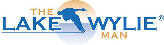 Lake Wylie Man